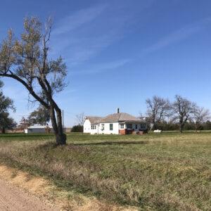 Gerlach Farm