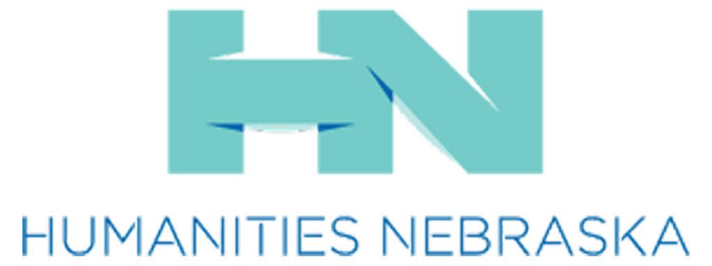 Humanities Nebraska logo